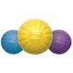 Starmark Fantastic DuraFoam Ball Dog Toy Medium