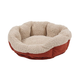 Aspen Pet Self Warming Cat Bed