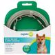 Aspen Pet Dog Tie Out Medium 20ft