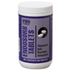 Endosorb 500 Tablets
