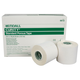 Kendall Standard Porous Tape 12 Rolls 1in x 10yds