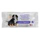 Canine Spectra 5 Vaccine Single Dose