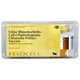Felocell 4 25x1ml Vials Feline Vaccine
