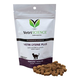 VetriScience Vetri Lysine Plus Cat Chews 120ct