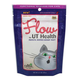 In Clover Flow Urinary Tract for Cats