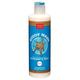 Cloud Star Buddy Wash 2in1 Shampoo/Conditioner