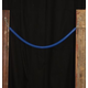 Vinyl Covered Stall Chain Assorted