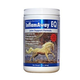 InflamAway EQ Equine Joint Support 4 lb