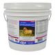 Su-Per Antioxidant - 4 Pounds