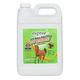 Aloe Herbal Horse Fly Spray Concentrate Gallon