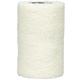 3M Vetrap Bandaging Tape White