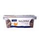 KCC Freeze-Dried Turkey Hearts Pet Treat 3.4oz