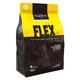 Majesty's Flex Wafers 60 Day Supply