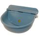 Automatic Waterer