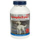 CompleZyme Plus Digestive Aid for Dogs 200ct