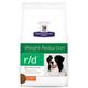 Hills Prescription Diet r/d Dry Dog Food 27.5