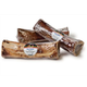 Pet n Shape Large Beef Bone Dog Chew 4 Pack