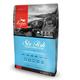ORIJEN Six Fish Dry Dog Food 25lb