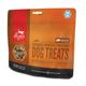 ORIJEN Freeze Dried Wild Boar Dog Treat 3.25oz