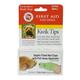 Kwik Stop Kwik Tips for Dogs XSmall