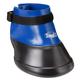 Tough 1 Hoof Saver Boot XLarge Blue/Black