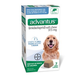 Advantus Oral Flea Treatment Dogs 23-110lbs 7ct