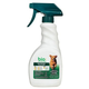 Bio Spot Active Care Flea/Tick Dog Spray 16oz