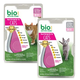 BioSpot Active Care Cat Flea/Tick SpotOn 0-5lbs