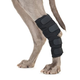 Back on Track Therapeutic Dog Hock Wraps Small