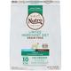 Nutro LID Large Breed Lamb Dry Dog Food 11lb