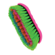 Tail Tamer Synthetic Bristle Brush Large