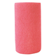 Quickwrap Bandage Teal