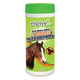 Espree Aloe Herbal Fly Horse Face and Body Wipes