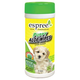 Espree Puppy Grooming Wipes 50ct