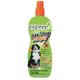 Flea and Tick Dog Spray 12oz