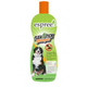 Espree Flea and Tick Shampoo 20oz