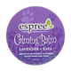 Espree Lavender and Kava Dog Calming Balm