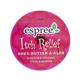 Espree Shea Butter and Aloe Itch Relief Dog Cream