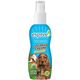 Espree Coconut Cream Dog Cologne