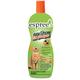 Espree Flea and Tick Cat Shampoo 12oz