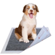 Pet Life 55 Grams Diabetic Dog Training Pads 100ct