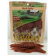 Lovin Tenders Duck Jerky Dog Treat