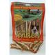 Lovin Tenders Chicken n Sweet Potato Dog Treat