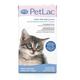 PetLac Liquid for Kittens 32oz