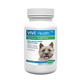 VIVE Digestive Health Complex Chew Tab for Dogs