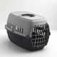 Moderna Small Roadrunner Pet Carrier Blue