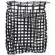 Hay Hoops Wall Feeder Web Net