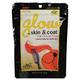 In Clover Glow Skin Coat Dog Soft Chews 5.3oz Bag