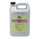Equicare Flysect Citronella Spray 1 Gallon Refill