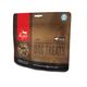 ORIJEN Freeze Dried Angus Beef Dog Treat 3.25oz